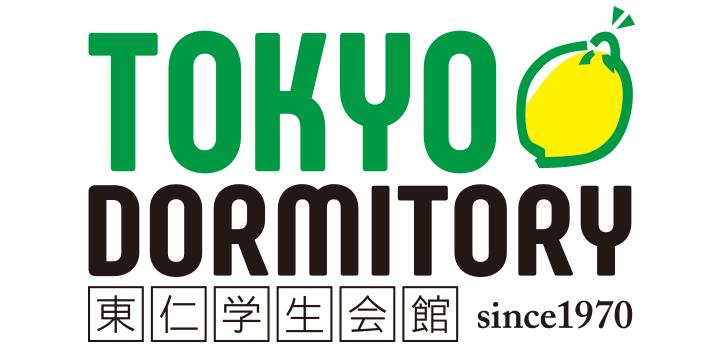 ヒューマン国際大学機構 東京校
